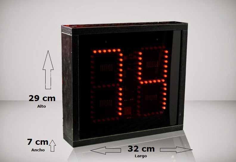 medidas-display-bingo-electronico